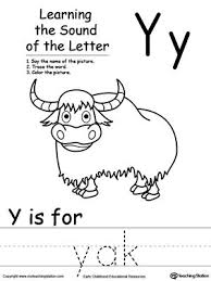 101 best phonics worksheets images on pinterest printable