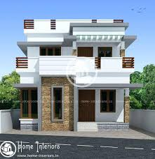 home design app review home design amazing home design photos plain in interior home design