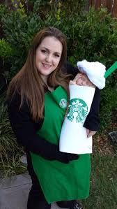 17 best starbucks baby images on pinterest halloween ideas baby