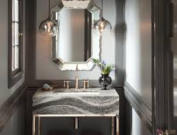 Safari Bathroom Ideas Inspiration Gallery Cambria Quartz Stone Surfaces