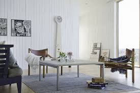 concrete interior design the trend for using concrete in interior design freshome com