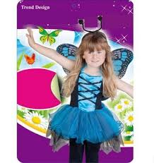 Butterfly Halloween Costumes Girls Compare Prices Spirit Halloween Costumes Shopping Buy