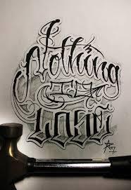 best 25 letter tattoos ideas on pinterest tatoo lettering
