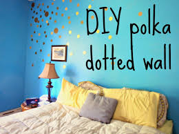 Childrens Bedroom Wall Hangings