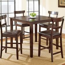 mor furniture marble table dining room furniture phoenix mor az within tables with for less