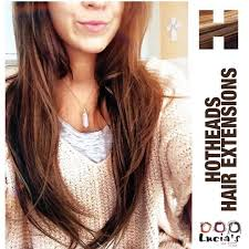 hotheads extensions 14 best hot heads extensions images on extensions