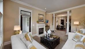 1 bedroom apartment in one bedroom apartments in atlanta ga decor us house and home