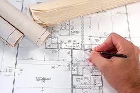 customized floor plans floor plans s gerald musser builder llc
