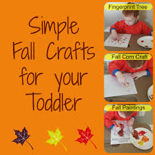 thanksgiving printables for preschoolers fall activities for toddlers part 1