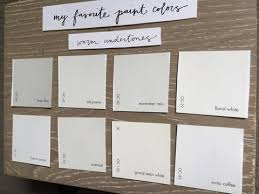 best 25 november rain benjamin moore ideas on pinterest