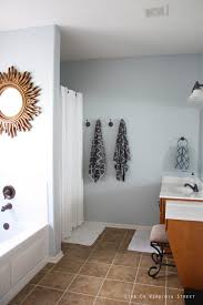 bathroom bathroom color trends what color to paint my bathroom