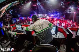 backgrounds mlg clash of clans call of duty pro points after dallas pro league spots set