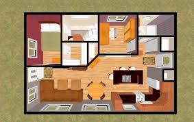 Two Bedroom House Designs Small 2 Bedroom House Plans Beautiful 2 Bedroom 2 Bath Apartment