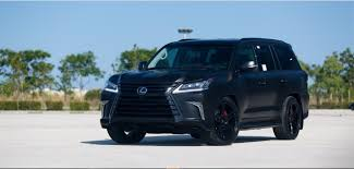 lexus lx interior 2019 lexus lx 570 exterior and interior review car 2018 2019