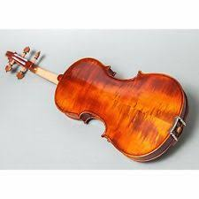 violin black friday sale violins ebay