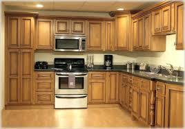 Gel Stain Kitchen Cabinets Before After Stain Color Chart For Kitchen Cabinets Grey Wood Stain Kitchen