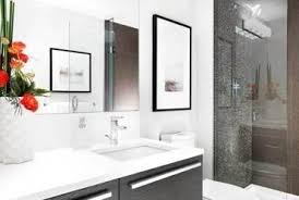 unique bathroom designs fantastic unique contemporary bathroom ideas small modern bathroom