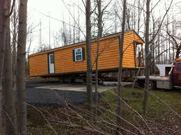Prefabricated Cabins And Cottages prefab cabins u2022 bunkies kits u2022 log cabins u2022 small cabins prefab