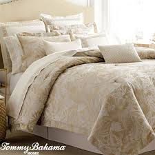 Tommy Bahama Beach Chairs At Costco Bedroom Tommy Bahama Bedding Costco Bedding Sets Costco Sheet