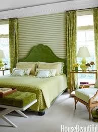 Decorating A Green Bedroom 143 Best Green Images On Pinterest Bedroom Decorating Ideas