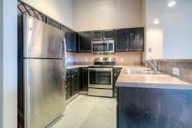 2 bed 2 bath apartment from 1449 old market lofts