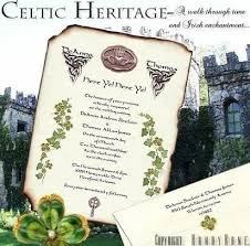 celtic wedding invitations buy 50 wedding invitations get 50 rsvp cards at 50