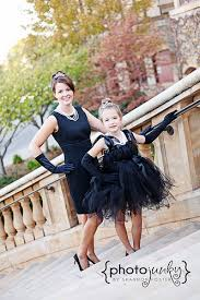 Mother Daughter Costumes Halloween Photojunky