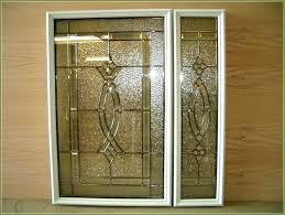 mesh cabinet door inserts metal cabinet door inserts dark antique pewter cabinet door mesh