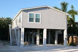what is a modular home keys commercial real estate llc florida keys modular home