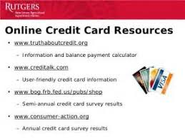 Formula Credit Card Minimum Payment Credit Card Minimum Payment Calculator Formula Credit Card Numbers