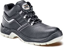 safety footwear shop dot corp today