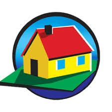 free rental finder real estate services billings mt phone