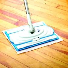 Best Wood Floor Mop Best Hardwood Floor Cleaner Best Hardwood Floor Cleaner Mop