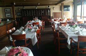 banquets deposits