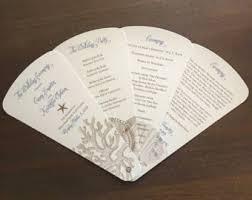 playbill wedding program playbill wedding program reception program order of