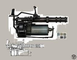 30 best prop designs images on pinterest weapons concept art