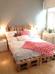 Schlafzimmer Dekoriert Spa Schlafzimmer Dekoration Ideen Home Design Bilder Ideen