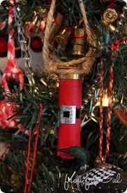 shotgun shell christmas lights 41 best shotgun shells images on pinterest shotgun shells shotgun
