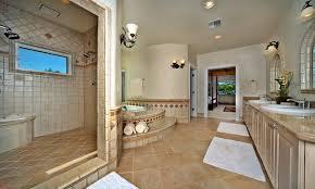 fresh luxury master bathroom designs living room