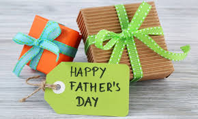 happy fathers day gifts 5 s day gift ideas for your pro cannabis pop leafly
