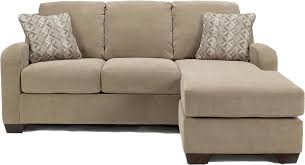 Sectional Sofa With Double Chaise T4meritagehomes Page 33 Ashley Chocolate Sectional Sleeper