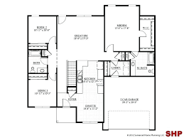 floor plans small houses smaller house plans small house plans with wrap around porch