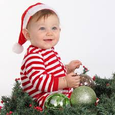 baby christmas christmas baby trotterphoto s