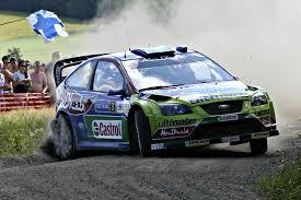 drift cars wallpaper focus wrc world rally championship drifting cars wallpaper