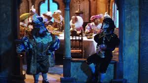 bbc two shakespeare the animated tales four stories julius