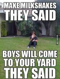 Meme Single - 71 hilarious memes about the single life