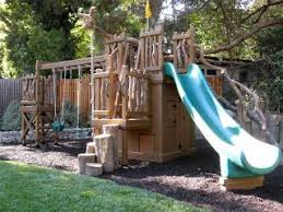 Kids Backyard Play by 155 Best Outdoor Kids Images On Pinterest Backyard Playground