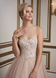 justin wedding dresses wedding dresses by justin