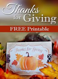 thanksgiving traditions every family should do homesteading