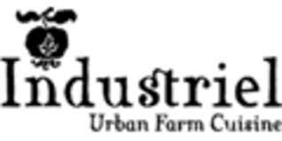 industriel farm cuisine los angeles ca industriel farm cuisine los angeles ca artistus